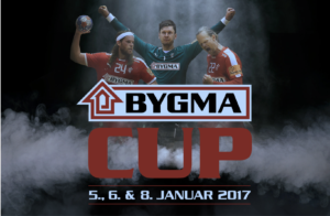 bygma-cup