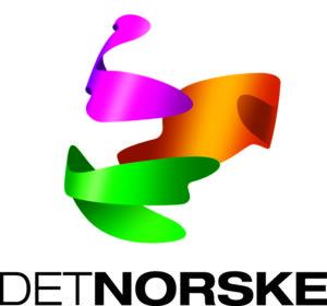 DetNorske_signatur_smal_sort_tekst_4F